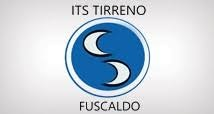ITS TIRRENO